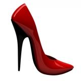 Red_stiletto heels